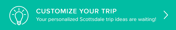 find your scottsdale