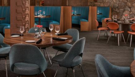 Best Scottsdale Restaurants Dining Activities