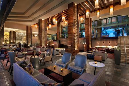 Old Town Scottsdale Bars Nightife Experience Scottsdale