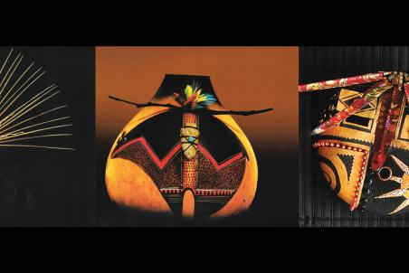 Native American + Southwest | Official Travel Site for Scottsdale