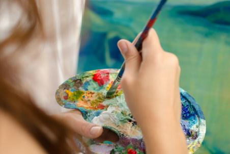 Scottsdale Arts & Culture Activities | Experience Scottsdale