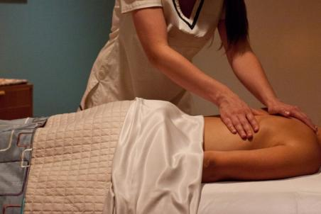 relax uppsala massage mjölby