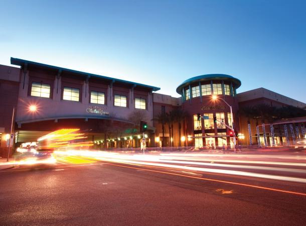 Scottsdale Fashion Square >> Scottsdale Fashion Square