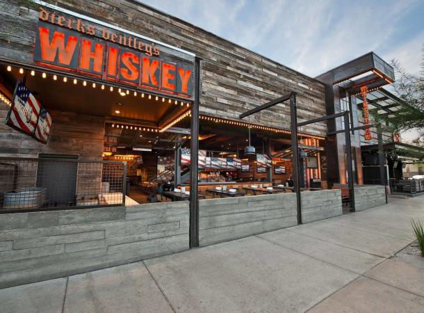 Image result for dierks bentley whiskey row