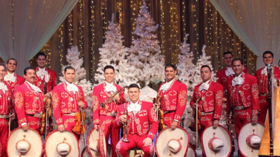 A Merry Achi Christmas