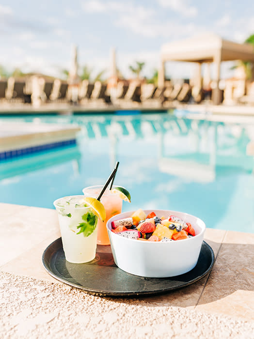 Best Cabanas in Scottsdale - body