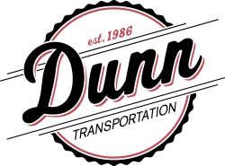 Dunn's Logo
