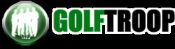 GolfTroop