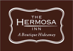 The Hermosa Inn