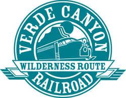 Verde Canyon Logo