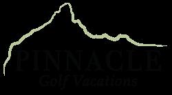 Updated-Logo