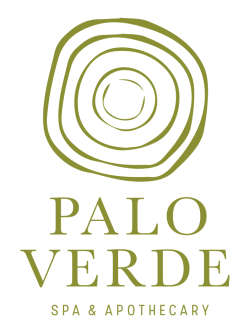 Palo Verde Spa & Apothecary