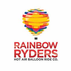 Rainbow Ryders_Logo