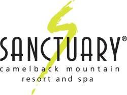 Sanctuary Camelback Mountain Resort