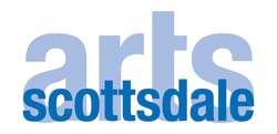 Scottsdale Arts_Logo