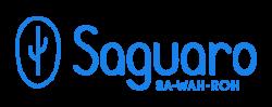 Saguaro Logo