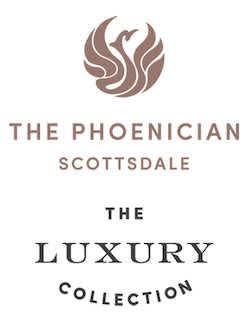 Phoenician Golf Club_Logo