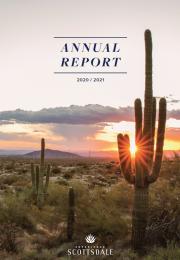 Annual Report 20-21