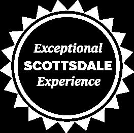 logo Exceptional