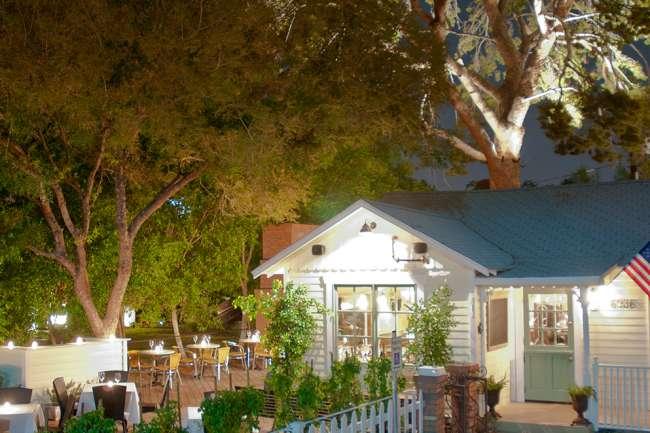 Experience Scottsdale