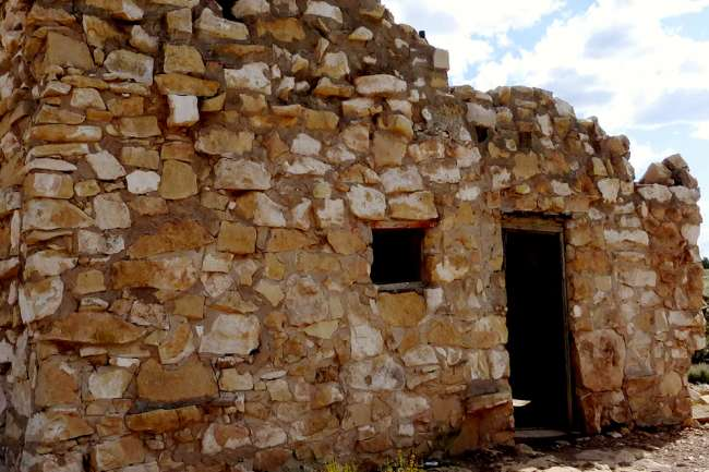 Ghost Towns In Arizona Official Travel Site For Scottsdale Arizona