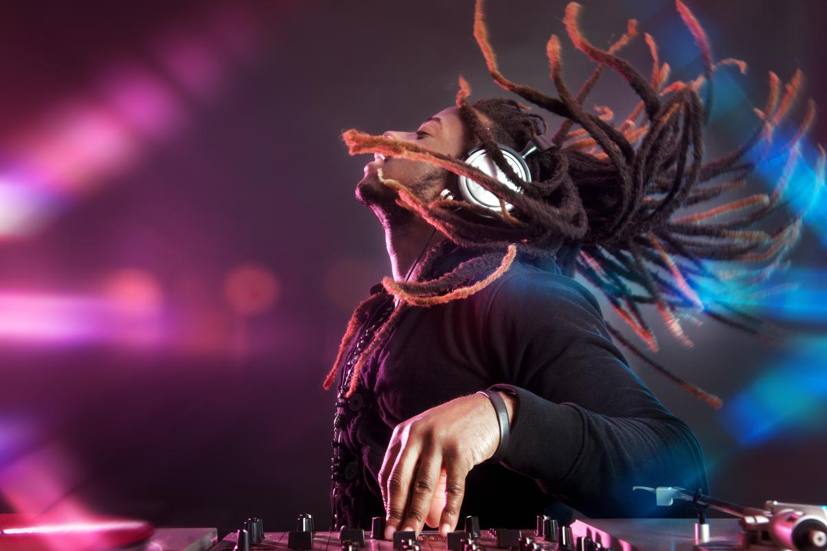 Riot House_Stock DJ_VIP Nightlife