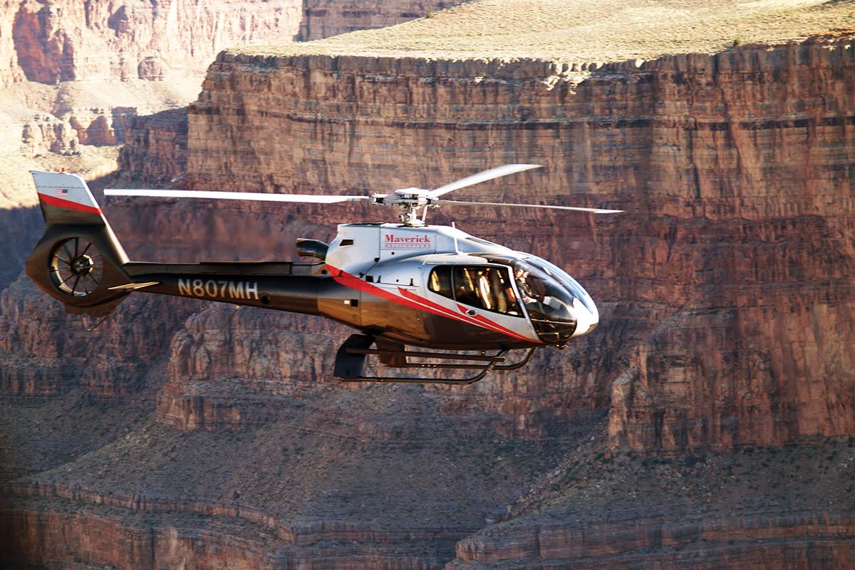 Helicoper
