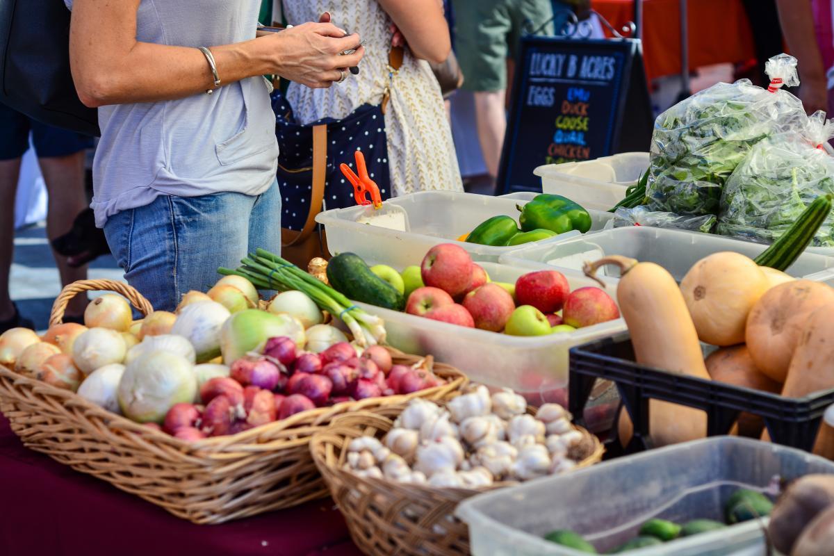 Farmers Market_2