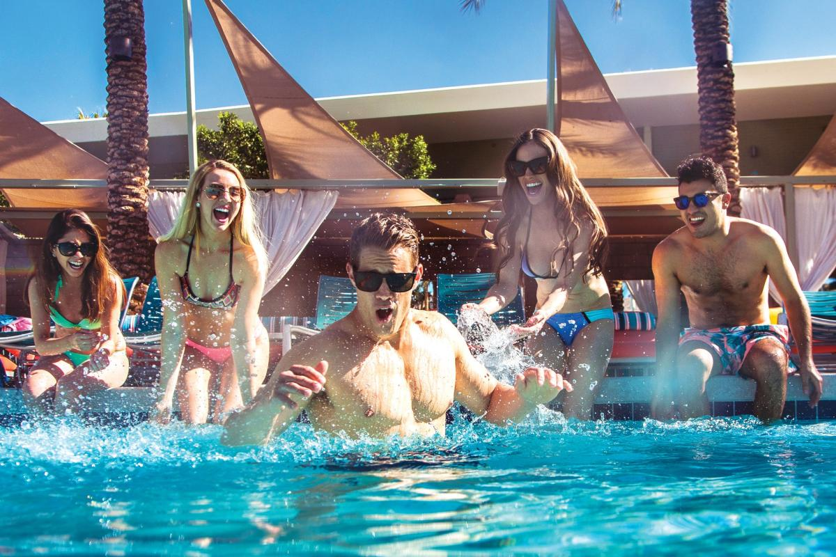 Hotel Pool Day Passes-header
