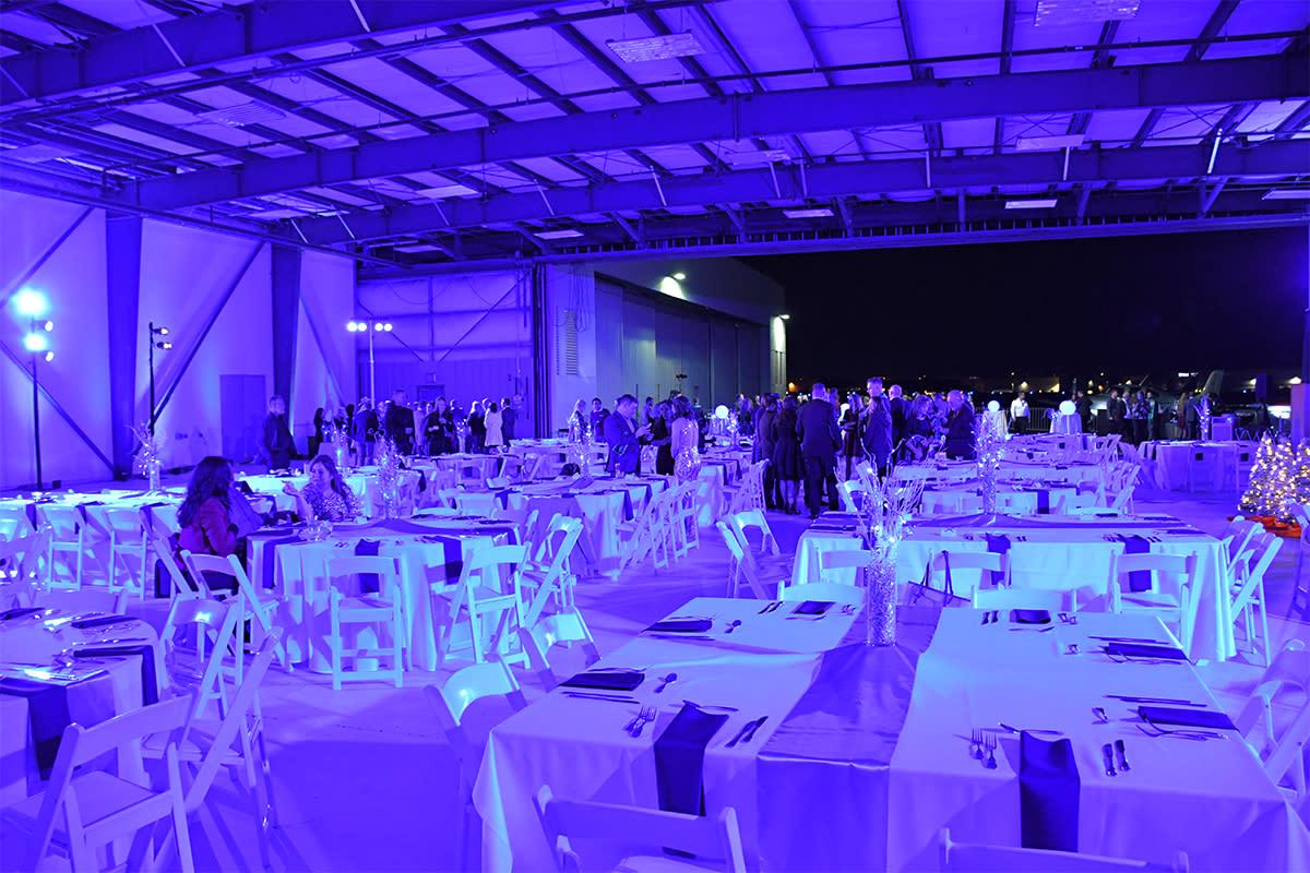 Meetings_Scottsdale Private Event Venues