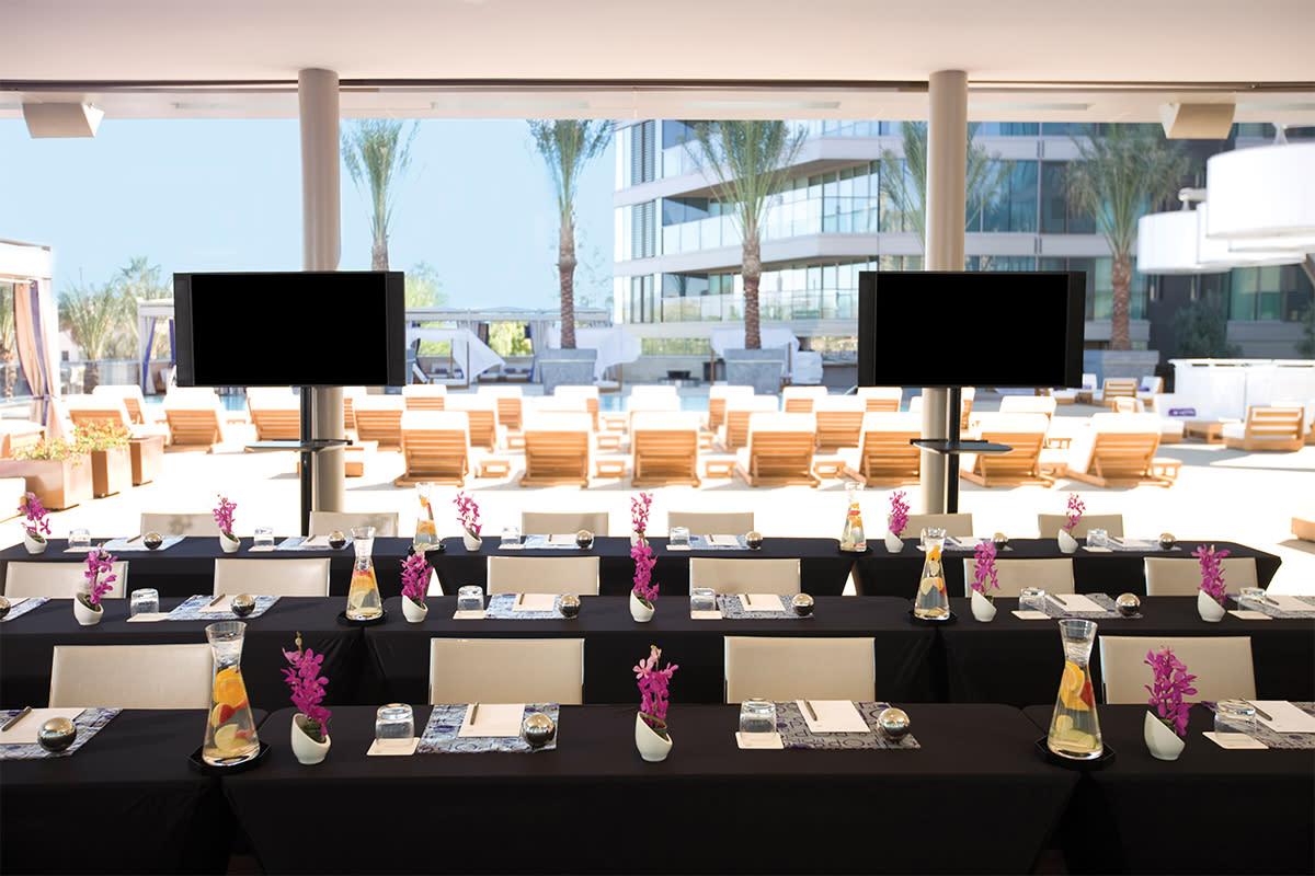Meetings_W Scottsdale