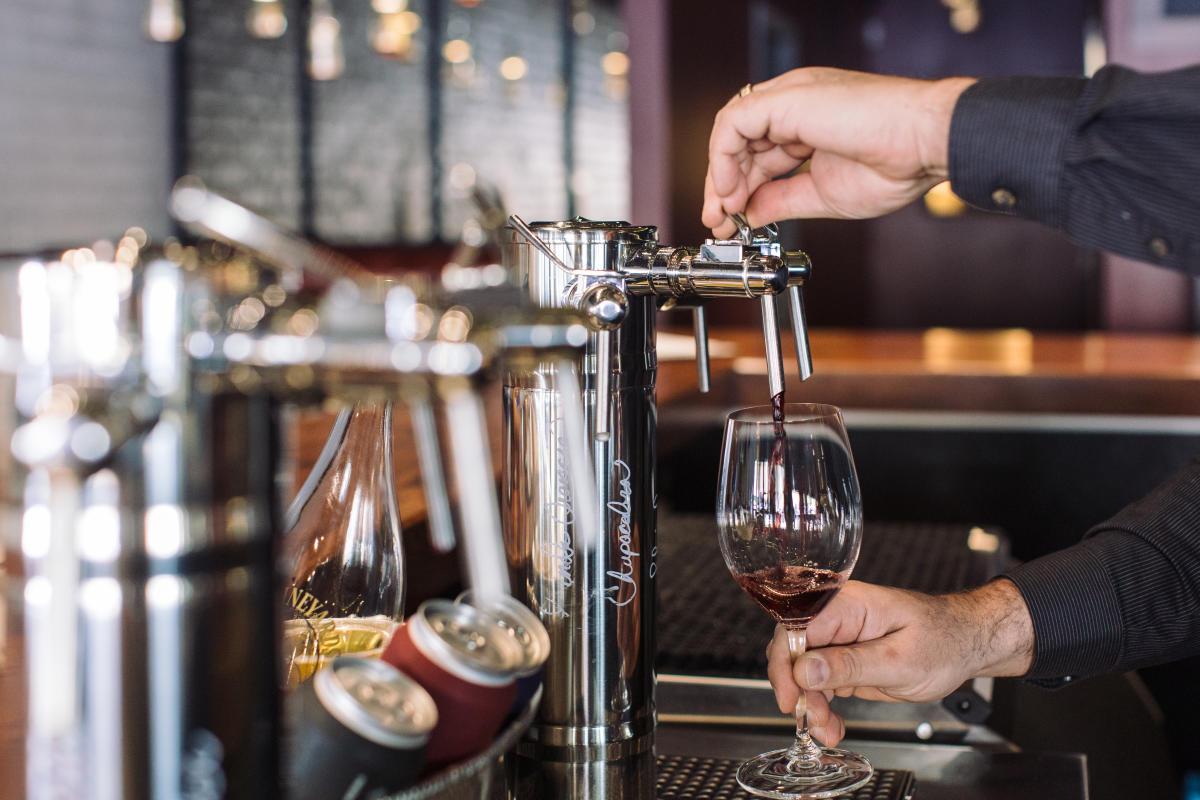 Merkin_Top 10 Places for Wine