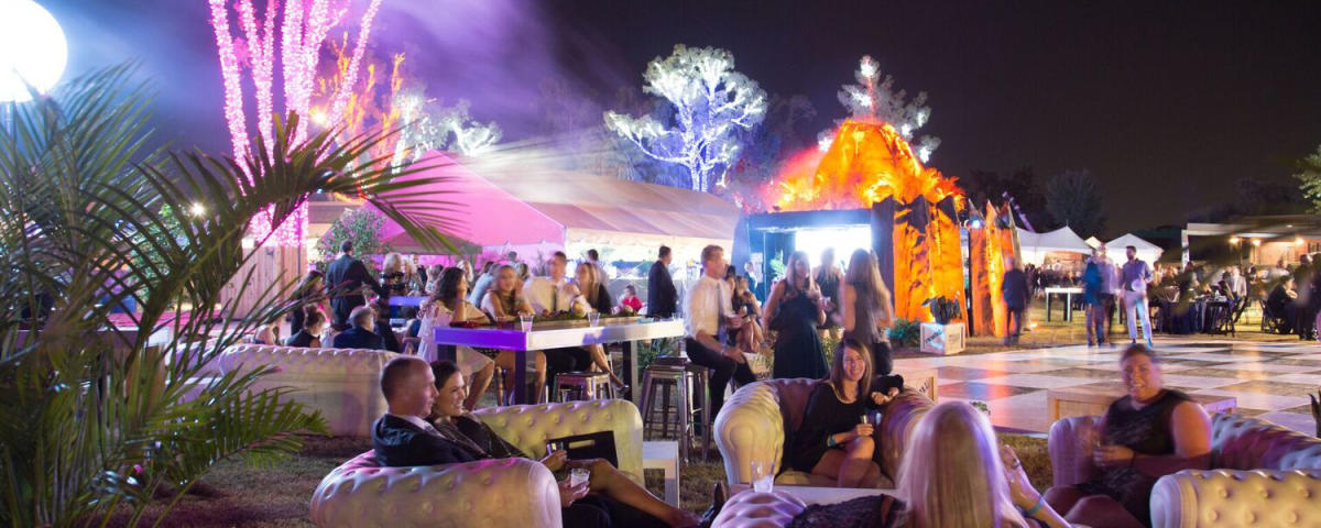 Upcoming Scottsdale Events Experience Scottsdale