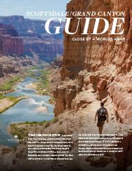 Grand Canyon Guide Thumb