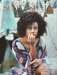 DG Cover 2018